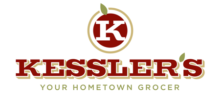 Home - Kessler's Grocery